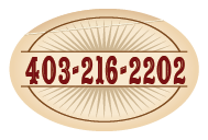 phone-number-badge