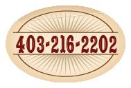 phone-number-badge